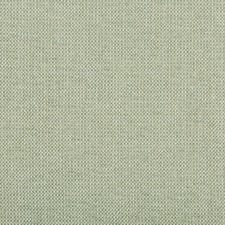 Seafoam Solids Decorator Fabric by Kravet