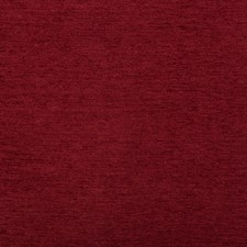 Burgundy/Burgundy/Red Solids Decorator Fabric by Kravet
