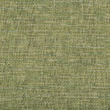 Green/Ivory Solids Decorator Fabric by Kravet