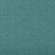 Teal/Turquoise Solids Decorator Fabric by Kravet
