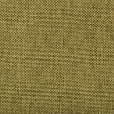 Celery/Green/Yellow Solids Decorator Fabric by Kravet