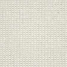 Ivory/Silver/Metallic Metallic Decorator Fabric by Kravet