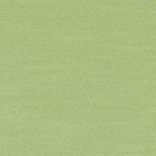 357900 DK61159 188 Willow by Robert Allen
