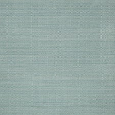 Surf Solids Decorator Fabric by Kravet