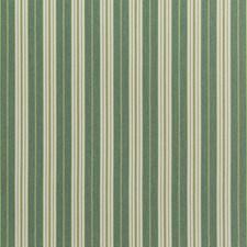 Clover Stripes Decorator Fabric by Kravet