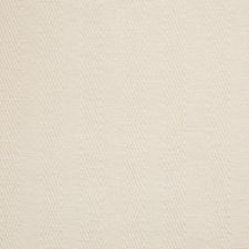 Ivory Herringbone Decorator Fabric by Kravet