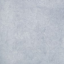 Chambray Texture Decorator Fabric by Kravet