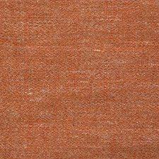 Beige/Rust Solids Decorator Fabric by Kravet