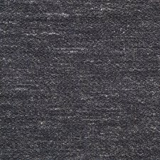 Light Grey/Indigo Solids Decorator Fabric by Kravet