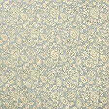 Linen Gray Crypton Decorator Fabric by Kravet