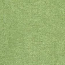 359054 DQ61335 212 Apple Green by Robert Allen