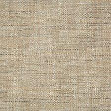 Ivory/Grey/Beige Texture Decorator Fabric by Kravet