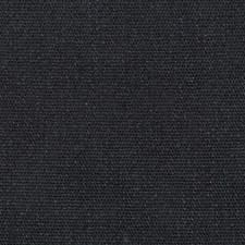 Indigo/Dark Blue Solid Decorator Fabric by Kravet
