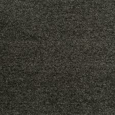 Charcoal Solid Decorator Fabric by Kravet