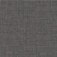 Granite Solids Decorator Fabric by Kravet