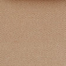 Misty Amber Decorator Fabric by Duralee