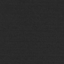 360514 DK61161 102 Ebony by Robert Allen
