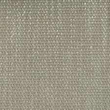 Gravel Decorator Fabric by Duralee