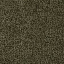Army Solid Decorator Fabric by Kravet