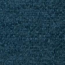 Lapis Solid Decorator Fabric by Kravet