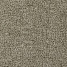 Gravel Solid Decorator Fabric by Kravet