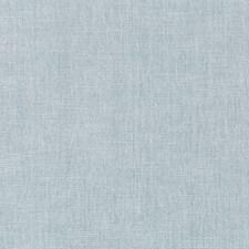 Light Blue/Grey/Blue Solid Decorator Fabric by Kravet