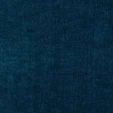 Blue Solid Decorator Fabric by Kravet