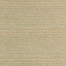 Turquoise/Teal Solid Decorator Fabric by Kravet