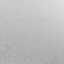 360843 DS61648 248 Silver by Robert Allen