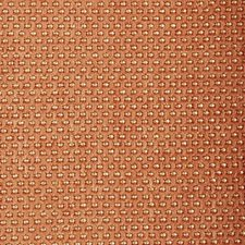 Terracotta Decorator Fabric by Duralee