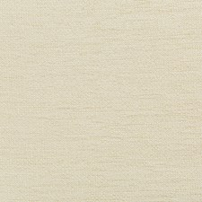 Ivory/Beige Solid Decorator Fabric by Kravet