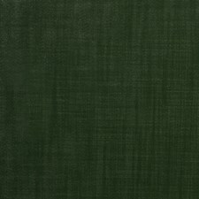 Green Solid Decorator Fabric by Kravet
