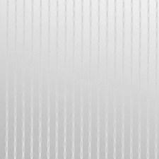 361197 DS61672 18 White by Robert Allen