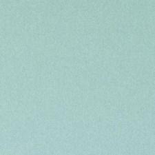361231 DK61637 260 Aquamarine by Robert Allen