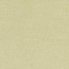 361565 DK61161 677 Citron by Robert Allen