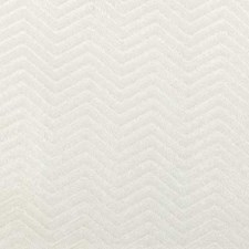 Creme Herringbone Decorator Fabric by Duralee