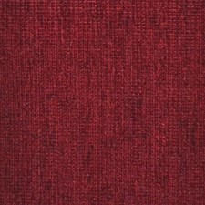 Bourdeaux Chenille Decorator Fabric by Duralee