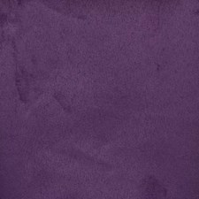 Wisteria Faux Leather Decorator Fabric by Duralee