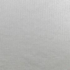 362079 DS61653 118 Linen by Robert Allen