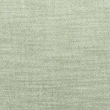 Sea Green Solid Decorator Fabric by Duralee