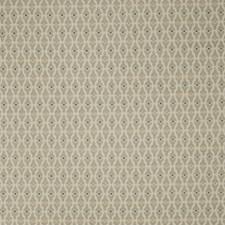 Dove Small Scale Woven Decorator Fabric by Fabricut