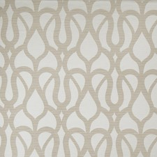 Taupe Contemporary Decorator Fabric by Fabricut
