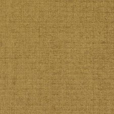 Brass Decorator Fabric by Duralee