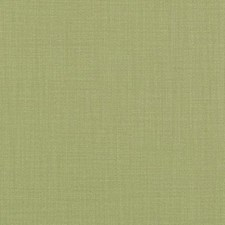 Moss Basketweave Decorator Fabric by Duralee