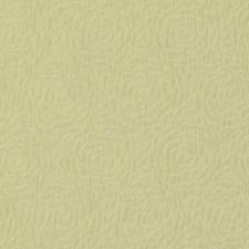 362780 71073 579 Peridot by Robert Allen