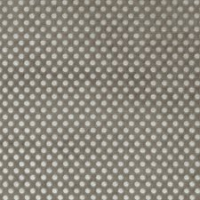 Taupe Decorator Fabric by Duralee
