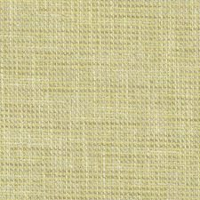 Wasabi Basketweave Decorator Fabric by Duralee