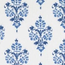 363949 72091 5 Blue by Robert Allen
