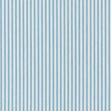 Mineral CHATHAM STRIPES Decorator Fabric by Scalamandre