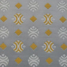 Perla Jacquard Decorator Fabric by Scalamandre